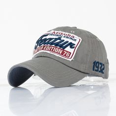 Cora Wang 2017 Branded Baseball Cap Men Feature Cotton Snapback Caps  Feature Letters Patch Dad Hats For Men Women Bone Masculino 9775988c6c4a