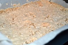 DSC_0161 Nutella, Carne, Banana Bread, Desserts, Cappuccinos, Tasty Food Recipes, Pork, Tailgate Desserts, Deserts