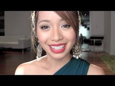 Michelle's Phan's Beauty/Fashion Blog