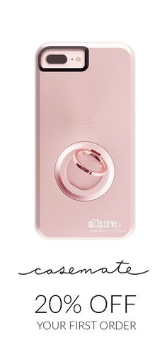 Join the mailing list for off your first order! Featured: the allure Selfie Case Phone Accesories, Computer Accessories, Laptop Covers, Iphone Case Covers, Cute Cases, New Phones, Iphone 7 Plus, Join, 3c