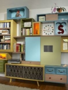 10 True DIY Upcycling Ideas To Liven Up Your Home