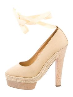 buy replica shoes - Christian Louboutin on Pinterest | Christian Louboutin, Woman ...