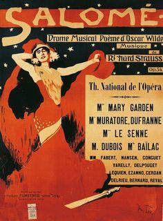 opera posters - Google Search