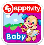 Good Free Apps of the Day! Nine new apps have been added to the Fisher-Price post bringing the total to 29 FREE apps!