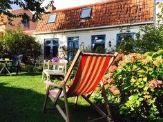 Natuurhuisje 28316 - vakantiehuis in Waterlandkerkje