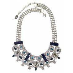 AU$685 Shop online  http://www.dazzlingjewellery.net/shop/product.php?id_product=990