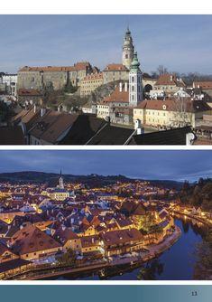 Czech Republic, Paris Skyline, Safari, Mansions, House Styles, Travel, Viajes, Manor Houses, Villas