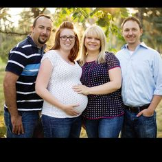 Need excellent tips and hints about parenting? Head out to our great site! Adoption Maternity Photos, Maternity Session, Maternity Pictures, Pregnancy Photos, Maternity Photography, Baby Pictures, Photography Ideas, Egg Donation, Human Rights Campaign