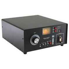 33 Best Antenna tuner    Ham Radio   How to use images in
