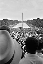 Leadership lessons and quotes from MLK, Jr. (via Brian Nichols at Connected Principals)