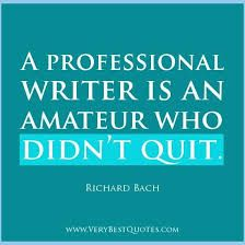 Image result for writers quotes