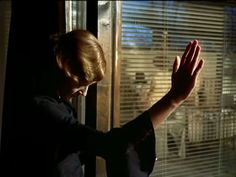 Rainer Fassbinder - Bitter Tears of Petra von Kant