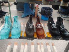 www.theblackmoosecompany.com Boot Tracker Harley Scrambler Cafe Racer Harley Scrambler, Men Dress, Dress Shoes, Moose, Oxford Shoes, Lace Up, Black, Fashion, Moda