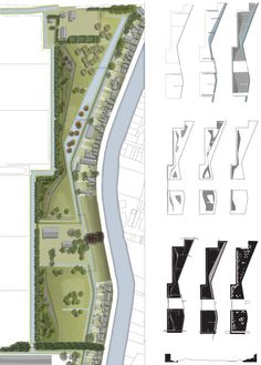 delva-landscape-architects-landschapsarchitect-haarlemmermeer-schiphol-amsterdam-antwerpen--ringdijkpark-park-ringdijk-SADC-steven-delva-plankaart-   Delva Landscape ArchitectsDelva Landscape Architects