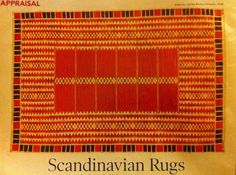 scandinavian rug Scandinavian, Cottage, Rugs, Carpet, Farmhouse Rugs, Cottages, Cabin, Rug, Cabins