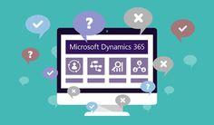 Microsoft Dynamics 365: Hopes and fears