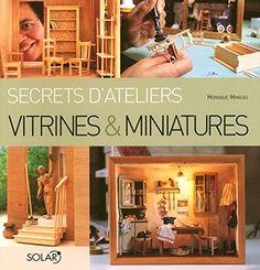 """Résultat de recherche d'images pour """"vitrines miniatures"""""""