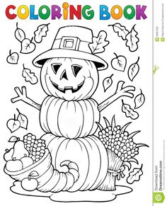 Thanksgiving Coloring Sheets free thanksgiving coloring pages for adults kids Thanksgiving Coloring Sheets. Here is Thanksgiving Coloring Sheets for you. Thanksgiving Coloring Sheets happy thanksgiving coloring pages pdf color p. Fall Coloring Sheets, Free Thanksgiving Coloring Pages, Free Halloween Coloring Pages, Turkey Coloring Pages, Crayola Coloring Pages, Pumpkin Coloring Pages, Fall Coloring Pages, Mandala Coloring Pages, Christmas Coloring Pages