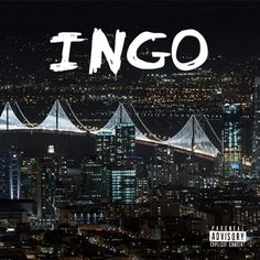 California Prod. MadReal by Ingo | Ingo  | Free Listening on SoundCloud