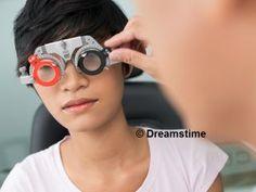 Berufekompass, Berufekarten, ...  helfen bei der Veranschaulichung und Orientierung! Nützliches Material! Bel Air, Wildfox, Round Sunglasses, Material, Fashion, Career Information, Moda, Round Frame Sunglasses, La Mode