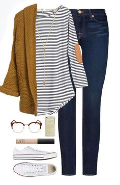 Start from &8.99~ Free Shipping & Easy Refund! Hit the fall street style with chic look. Make you feel right wherever you are. Check it at Cupshe.com !
