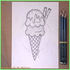 Mahl Ideen Mahl Ideen The post Mahl Ideen appeared first on Frisuren Tips - People Drawing Easy Disney Drawings, Easy Doodles Drawings, Easy Pencil Drawings, Cool Art Drawings, Cartoon Drawings, Drawing Sketches, Summer Drawings, Easy Drawings Of Nature, Easy Drawing Pictures