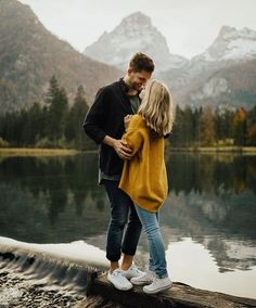 Nature love couple goals travel the world together adventure time more roma