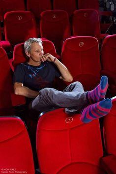 Viggo Mortensen #ViggoMortensen