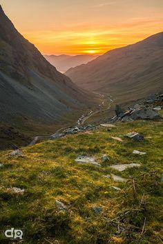 Cumbria, Lake District, Places To Visit, England, Europe, Mountains, Nature, Travel, Lakes
