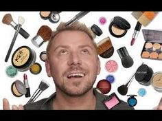 Check out gossmakeupartist on YouTube!! His tutorials are amazing he even has a video of kim k highlighting concealer video & contouring on different types of noses etc.