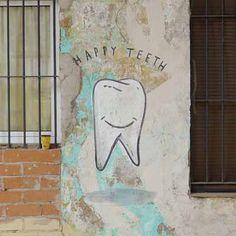 ...machen happy! #ZahnarztBerlin CASA DENTALIS http://www.casa-dentalis.de/
