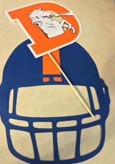 Coloring Coloring Pages And Football Helmets On Pinterest
