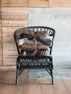 Mehr Platz zum Essen... Decoration, Wicker, Inspiration, Chair, Furniture, Home Decor, Essen, Recliner, Homemade Home Decor