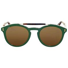 8733d78a9a 7 Designer Sunglasses Brands You Didn't Know You Could Buy on Jet.com —  Discounted