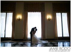 Buona+Sera+Palazzo+Wedding