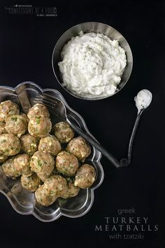 ... | Turkey meatballs, Mozzarella meatballs and Stuffed meatballs