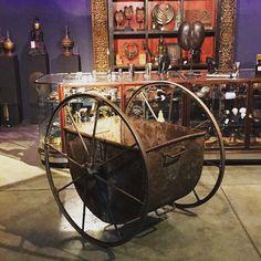 #eventbar #antique #vintage #interiordesign #inspiration # Magazine Rack, Cabinet, Interior Design, Antiques, Inspiration, Furniture, Vintage, Home Decor, Indian Furniture