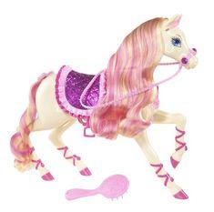 Kids Toy Shop, Toy Cars For Kids, Toys For Girls, Kids Toys, Bloom Fashion, Pink Fashion, Colorful Fashion, Modern Fashion, Lol Dolls