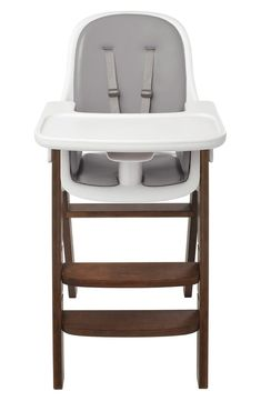 22 Best Højstol images   Baby high chair, High chair, Chair