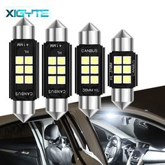 Cheap Signal Lamp, Buy Directly from China Suppliers:1pcs High Quality 31mm 36mm 39mm 41mm C5W C10W 3030 LED CANBUS Car Festoon Light Auto Interior Dome Lamp Reading Bulb Warm White Enjoy ✓Free Shipping Worldwide! ✓Limited Time Sale ✓Easy Return. Car Lights, Bulb, China, Led, Warm, Free Shipping, Reading, Interior, Indoor