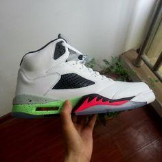 best loved 95afa 74ede Jordan 5, Contact Us, Air Jordans, Sneakers Nike, Nike Tennis, Nike