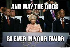 olympic memes on Pinterest | Memes, Opening Ceremony and Bad Luck ...