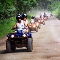 Playa Grande Guanacaste Costa Rica Things to Do - Tours and Activities in Playa Grande Guanacaste