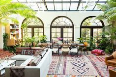How to Make Your Home Look Well-Travelled (Without Ever Booking a Plane Ticket)   Apartment Therapy