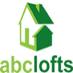 Choosing the Perfect London Loft Company for a Loft Conversion Project Loft Conversion Cost, Bungalow Loft Conversion, Loft Conversions, Small Loft Spaces, Attic Spaces, Led Light Fittings, Loft Playroom, Best Insulation, Dormer Windows