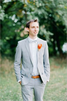 Such a nice groom look #groom #wedding