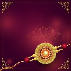 online rakhi gift collection hampers for brothers Tap here for