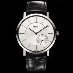 Top 10 Elegant Dress Watches for Men   watch talk