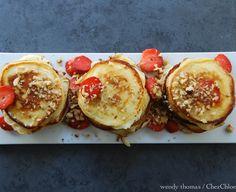 نیمرو مبتکر دلیوری صبحانه گرم و سرد در تهران همه روزه با صبحانه های خوشمزه در خدمت شماست tel : 22601889 mob : 09126218625 www.nimroo.info http://instagram.com/_nimroo_ ir.linkedin.com/in/nimroo/ https://www.facebook.com/nimroo.delivery