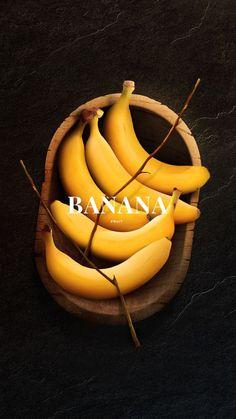 Si estas queriendo perder peso estas frutas serán tus mejores aliadas